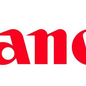 Canon Video Cameras