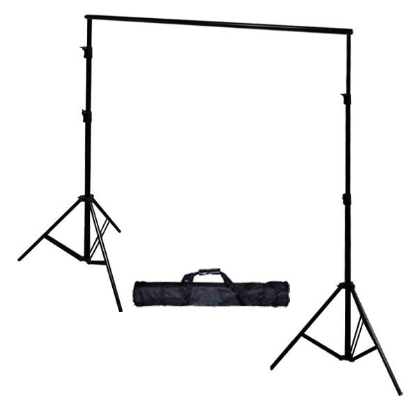 Backdrop Support Stand