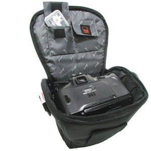 Jenova Royal Series Very Small Camera Bag