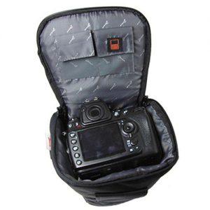 Jenova Royal Series Small Camera Bag