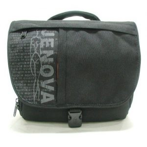 Jenova Royal Series Small to Medium Camera Bag