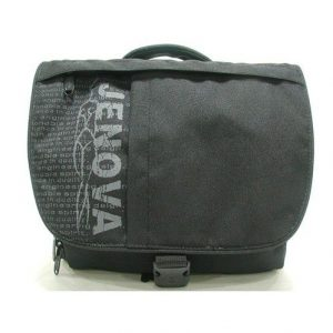 Jenova Royal Series Medium to Large Camera Bag