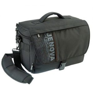 Jenova Royal Series Large Camera Bag