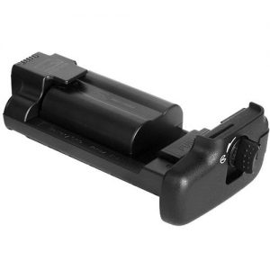 PIXEL Vertical Battery Grip D18 for NIKON D850 DSLR Camera