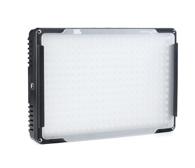 PIXEL DL-914 Photography LED Studio Light