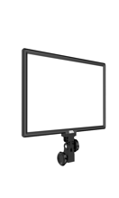 Pixel P50 Wireless 2,4 GHz Radio Controlled LED Photography Light