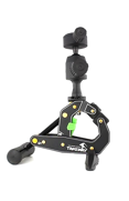 Take Away T1 Clamp-Pod/Mini Tripod