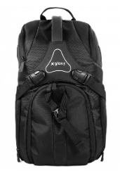 Gloxy BackPack PRO10 AW