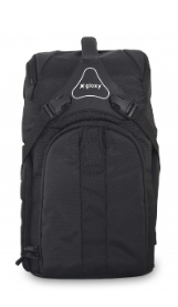 Gloxy BackPack PRO20 AW
