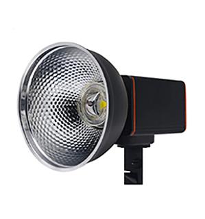 Shanny 2,4GHz 300W HSS Radio Slave Studio/Outdoor Flash for Canon DSLR