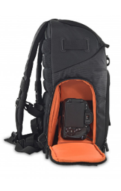 Gloxy BackPack PRO30 AW