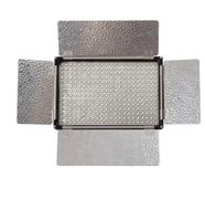 PIXEL DL-913 Photography LED Studio light