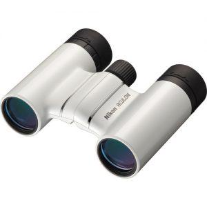 Nikon ACULON T01 8X21 Binoculars