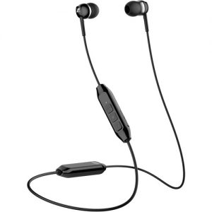 Sennheiser CX 150BT Wireless In-Ear Headphones