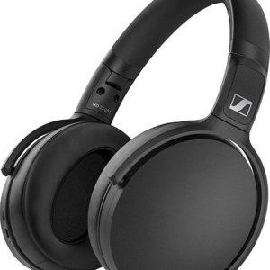 Sennheiser HD 350 BT Wireless Headphones