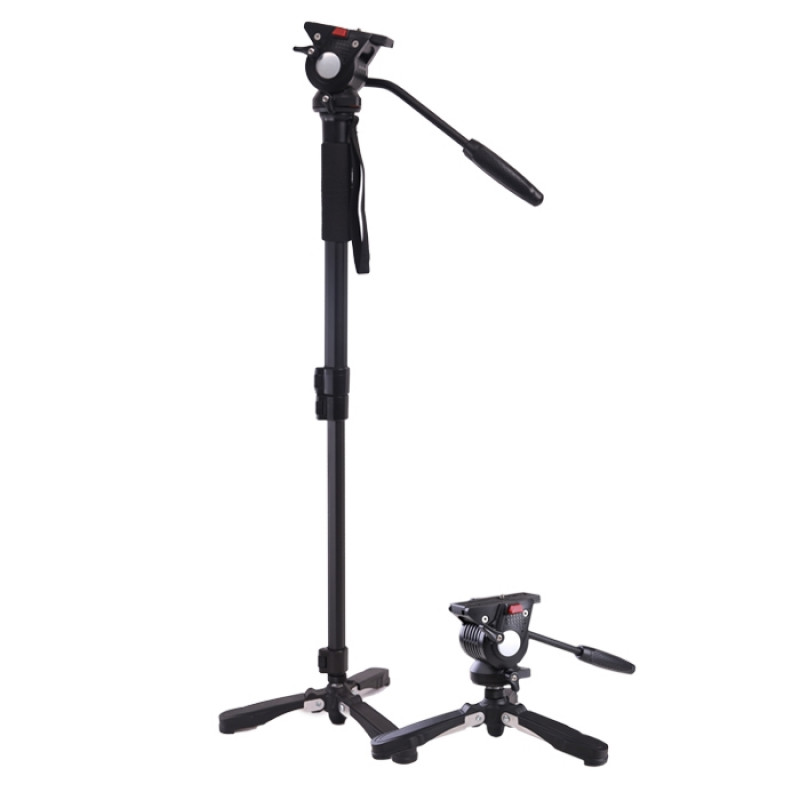 Ampro FM-294F Photo/Video Monopod