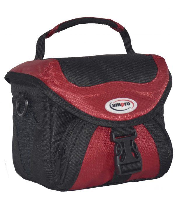 Ampro Oasis Small Sized Bridge Camera Shoulder Bag
