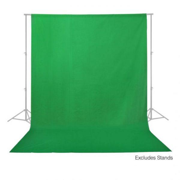 Cotton Muslin Backdrop