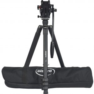 Ampro FT-294 Founda Tripod