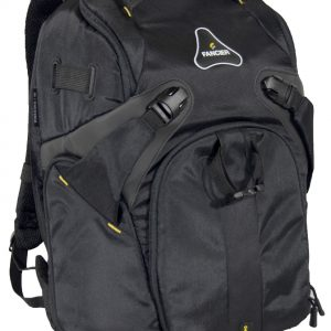 Ampro Atlas-3044 Backpack