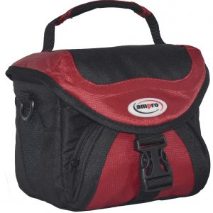 Ampro Oasis Small Sized Bridge Camera Shoulder Bag