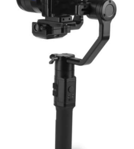 Ampro AM-Stabilize Vlogging Control Device