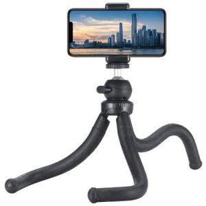 Ampro AM-TransKIT Transformer Tripod Kit
