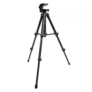 Ampro TT-163 Travella Table-top Tripod