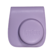 Fuji INSTAX Mini 11 Camera Case