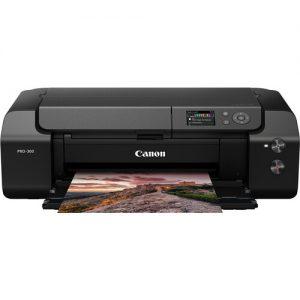 """Canon imagePROGRAF PRO-300 13"""""""