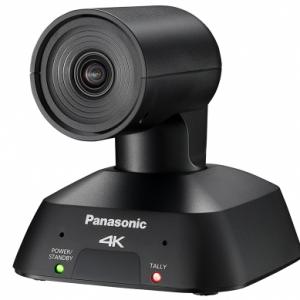 Panasonic AW-UE4KG