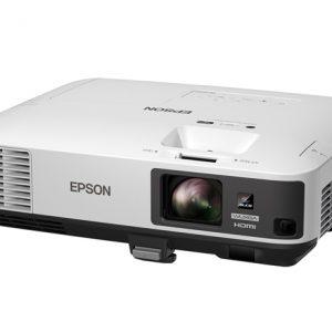 EPSON PowerLite 2265U Wireless Full HD WUXGA 3LCD