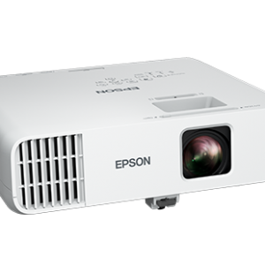 EPSON EB-L200F Full HD Standard-Throw Laser Projector