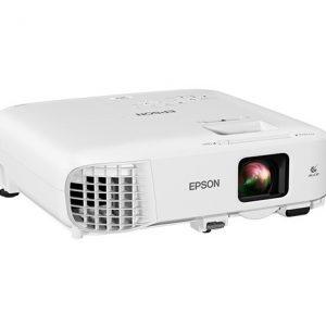 EPSON PowerLite 992F Full HD 1080p