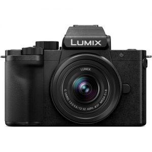 Panasonic Lumix DC-G100 Mirrorless